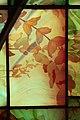 Détail vitrail porte aquarium école Nancy.jpg