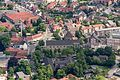 Dülmen, Heilig-Kreuz-Kirche -- 2014 -- 8097.jpg