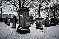 Dülmen, Jüdischer Friedhof -- 2015 -- 4978-2.jpg