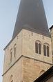 Dülmen, St.-Viktor-Kirche -- 2014 -- 3405.jpg