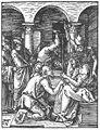 Dürer - Small Passion 18.jpg