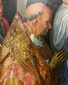 Dürer Feast of the Rosary (detail) 01.jpg