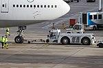 D-ABTL, Tegel Airport, Berlin (IMG 8951).jpg