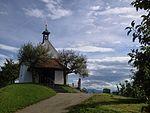 D-BY-Wasserburg (Bodensee) - St. Antonius 0556.JPG