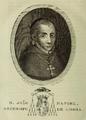 D. João Manuel, Arcebispo de Lisboa.png