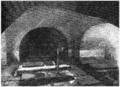 D235- intérieur de la tombe de tamerlan - liv3-ch09.png