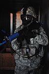 DAGRE close quarter battle training 120608-F-WX664-344.jpg