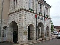 DAMPIERRE mairie.jpg