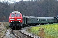 DB-Baureihe V162 217 012-4 2014-12-07 14-55-08.JPG