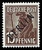 DBPB 1948 6 Freimarke Schwarzaufdruck.jpg
