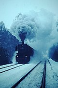 "DB Class ""50"" (DRB Class ""50UK"") 2-10-0 No.052 180 - 31710485694.jpg"