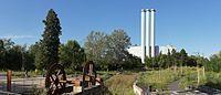 DD-Pulvermühlepark-Kraftwerk-pano.jpg