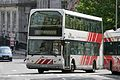 DD12 now operating in Galway - Flickr - D464-Darren Hall.jpg