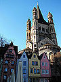DE-NW - Cologne - 2008-12-26 (4890690224).jpg