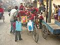 DELHI INDIA 2005 6.JPG