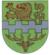DEU Bergisch Gladbach COA.png