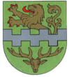 Coat of arms of Bergisch Gladbach