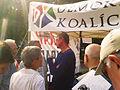DK 2012-09-11 14.31.jpg
