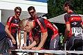 DM Rad 2017 Männer EK 090 Kian Baumann.jpg