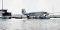 DNL Ju 52 in Haugesund 2.png