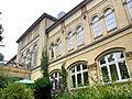 DRK Beim Schlump Gebäude 84a.jpg