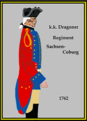 DR Sachsen-Coburg 1762.PNG