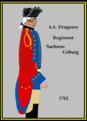 DR Sachsen-Coburg 1762.PNG