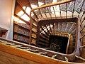 DSC07533 g escalier.jpg