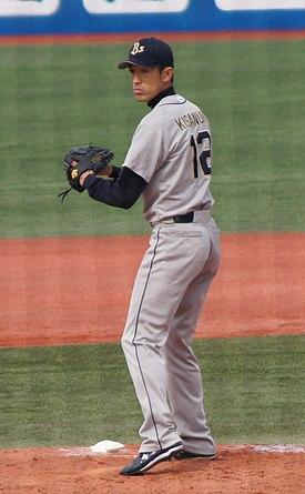DSC08594 Hiroshi Kisanuki.jpg