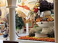 DSC33117, Bellagio Hotel and Casino, Las Vegas, Nevada, USA (8183790835).jpg