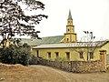 DSCI2978 Kirche Maubisse.JPG