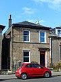 DSCN6726 5 William Street Helenaburgh.jpg