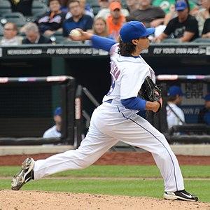 Daniel Herrera (baseball)