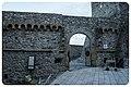 DSC 6709 Cancellara il Castello.jpg