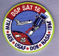 DSP Flight 16 patch.png