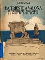 Da Trieste a Valona Pagina 001.tif