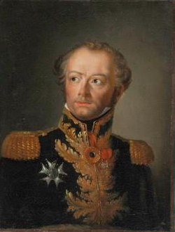 Dabos - Comte Horace Sebastiani de la Porta.jpg