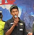 Dachhiri Dawa Sherpa UTMB 2012.jpg