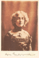 Dagny Juel 1894.png