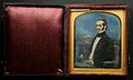 Daguerreotype dated 1 September 1849 (14025039855).jpg