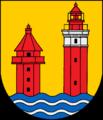 Dahme Wappen.png