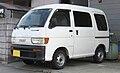 Daihatsu Hijet Van.jpg