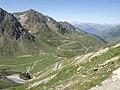 Dal Col du Tourmalet - panoramio.jpg