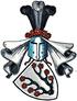 Dalwigk-Wappen 091 2.png