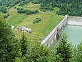 Dam - panoramio (5).jpg