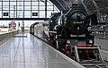 Dampflokomotive 52 5448-7 im Bahnhof von Leipzig.jpg