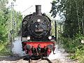 Dampflokomotive Baureihe 38 Bochum Dahlhausen anagoria.JPG