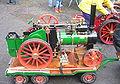 Dampftraktoren Mini und Foster 3.jpg