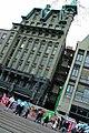 Damrak - Amsterdam - 2013 - panoramio (2).jpg
