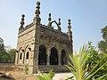 Damri masjid.jpg